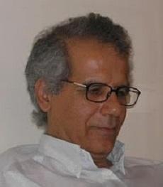 دو دهه ملاقات خانوادگی در اوین / جعفر بهکیش | The Union Of People's Fedaian  Of Iran